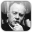 Marshall Mcluhan